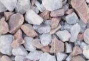 钾长石(2-3公分)