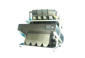杂粮色选机为米线提高了质量保证